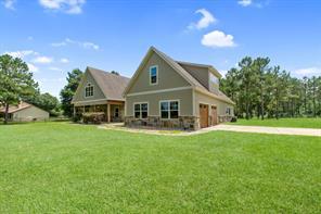 12621 Brandi Lane, Willis, TX 77378