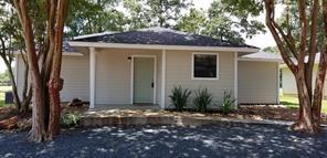3419 Balboa Circle #4, Montgomery, TX 77356