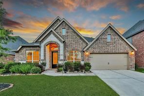 27942 Madison Bend, Spring, TX, 77386