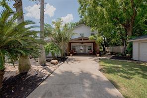 3131 Avenue J, Santa Fe, TX, 77510