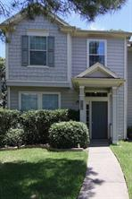 23718 Pebworth Place, Spring, TX 77373