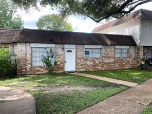 9519 Neuens, Houston, TX, 77080