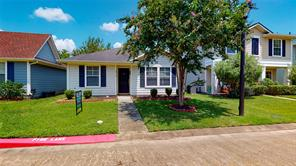 10218 Farrell, Houston, TX, 77070