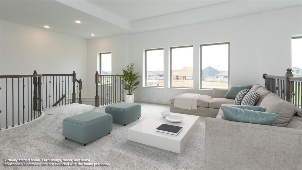 2210 Marian Lee Lane, Richmond, Texas 77469, 4 Bedrooms Bedrooms, 8 Rooms Rooms,3 BathroomsBathrooms,Single-family,For Sale,Marian Lee,46155591