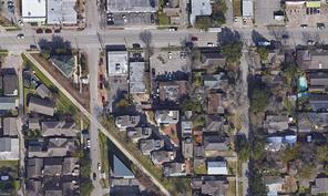 3117 White Oak, Houston, TX, 77007