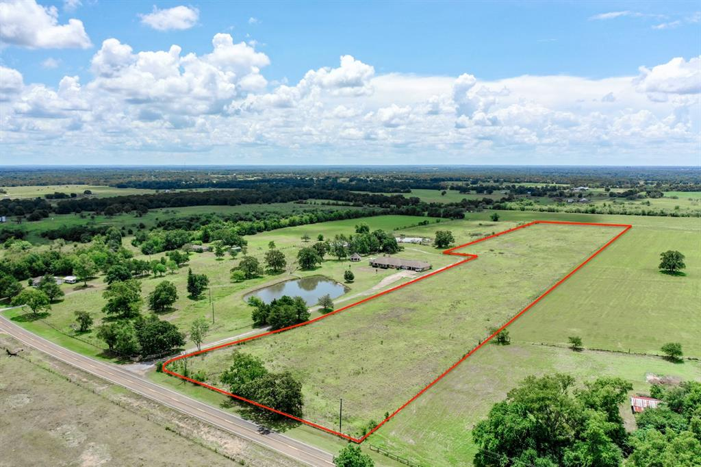 10+/- acres for sale on FM 1452 w in Madison County. Property consist of improved pasture used mainly for hay production in the past.  Also enjoy the nice rolling terrain which offers a beautiful spot for your next dream home. Property is apx. 35 minutes from Bryan/College Station. Water/ electricity available.  Contact listing agent for showing instructions.