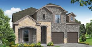 18310 Shallow Hill, Houston, TX, 77084