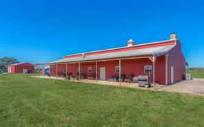 5827 County Road 18, Damon, TX, 77430