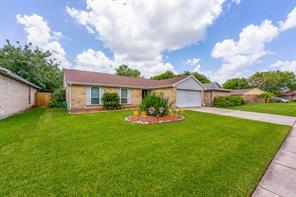 9726 Rocky Hollow Road, La Porte, TX 77571