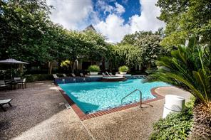 1330 Old Spanish Trl, Houston, TX, 77054