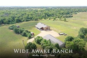 20500 Lone Oak, Hempstead, TX, 77445