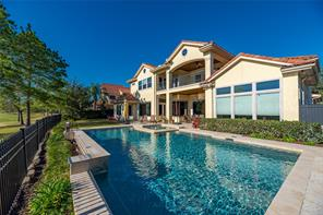 11707 Legend Manor, Houston, TX, 77082