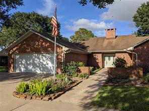 1704 Live Oak, El Campo, TX, 77437