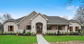 11444 W Kristina Circle, Montgomery, TX 77316