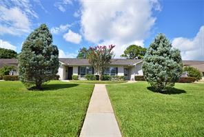 17130 Blackhawk Boulevard #130, Friendswood, TX 77546