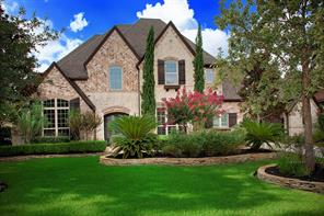 31 Paloma Bend Place, The Woodlands, TX 77389