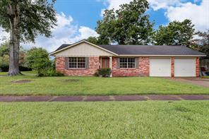 4103 Lou Anne, Houston TX 77092