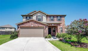 21010 Brinton Forest, Katy, TX, 77449