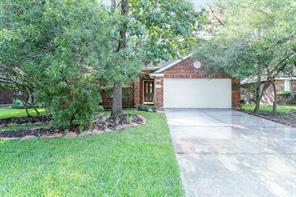 34 Tallow Hill, The Woodlands, TX, 77382