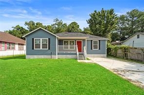 8409 Carolwood, Houston, TX, 77028