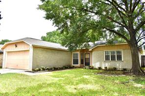 16838 Markridge, Spring, TX, 77379