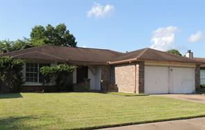 8350 Meadow Bird, Houston, TX, 77489