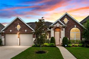 4607 Regal Shadow, Sugar Land, TX, 77479