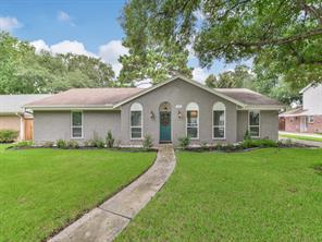 11414 Oak Spring, Houston TX 77043
