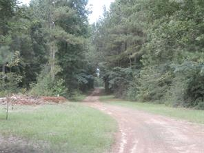 448 County Road 467, Kirbyville, TX 75956