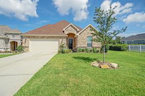 5769 Lakeside Villas, Conroe, TX, 77304