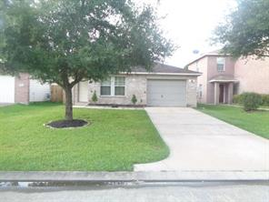 5115 Roth Forest, Spring, TX, 77389
