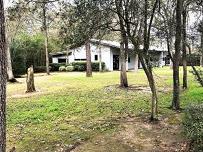 32310 Tamina, Magnolia, TX, 77354