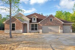 229 Road 6609, Dayton, TX, 77535