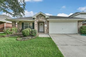 12510 Iris Hollow, Houston, TX, 77089