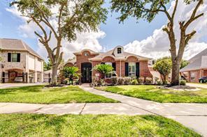 15810 Cadenhorn Lane, Houston, TX 77084