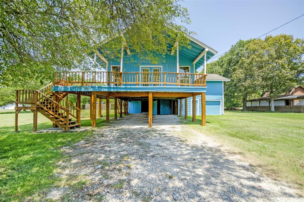 150 Bay Haven, Livingston, Texas 77351, 3 Bedrooms Bedrooms, 6 Rooms Rooms,3 BathroomsBathrooms,Single-family,For Sale,Bay Haven,4492892