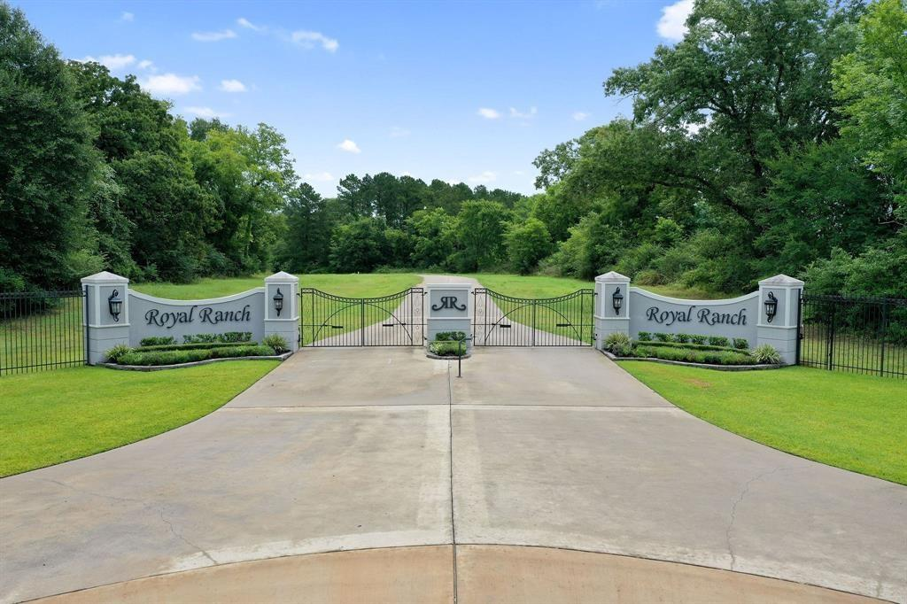 Lot 12 TBD Spring Branch, Montgomery, Texas 77316, ,Lots,For Sale,Spring Branch,77041557