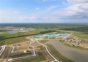 13021 Sapphire Lake Lane, Texas City, TX 77568