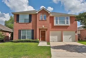 8311 Rudy Brook, Spring, TX, 77379