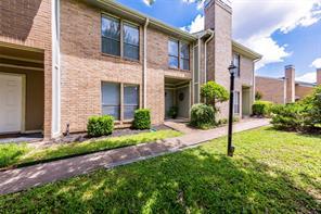 8411 Wednesbury, Houston, TX, 77074
