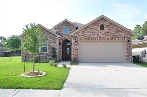 406 Laurel Pine, Houston, TX, 77339