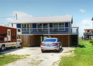4331 County Road 257, Surfside Beach, TX, 77541