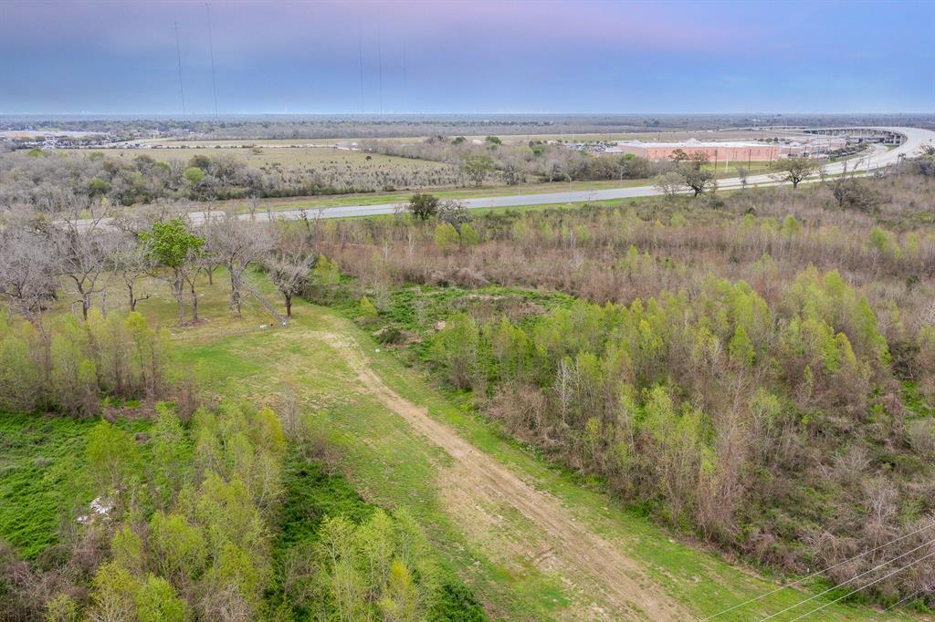 3630 Watts Plantation Drive, Missouri City, TX 77459