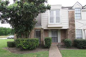 3017 Beecave, Missouri City, TX, 77459