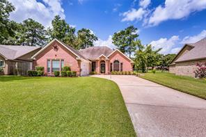 16035 Broadwater, Crosby, TX, 77532