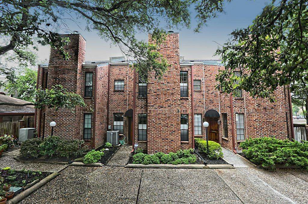 2602 Holcombe Boulevard, Houston, Texas 77025, 3 Bedrooms Bedrooms, 6 Rooms Rooms,2 BathroomsBathrooms,Rental,For Rent,Holcombe,59706129