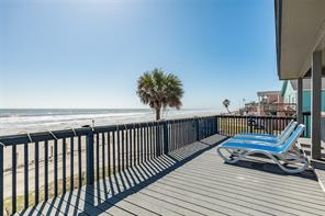 13020 Bermuda Beach Drive, Galveston, TX 77554