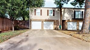 6300 Rice, Bellaire, TX, 77401