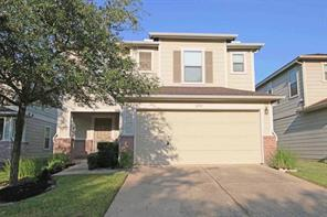 16531 Hollygate, Cypress, TX, 77429