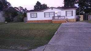 16434 Tamra Court, Conroe, TX 77306